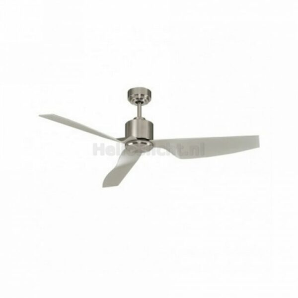 Airfusion Climate II dc 210525 Lucci Air plafond ventilator
