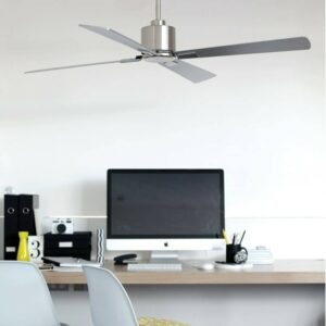 Airfusion climate ventilator 1m32 6sp afstandbediend s210520