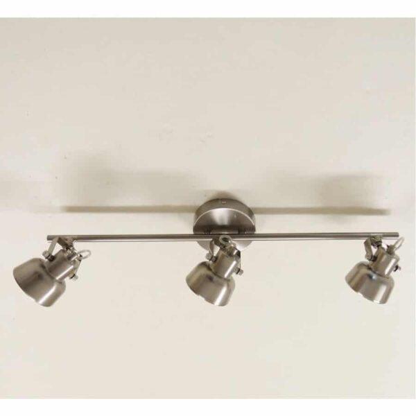 plafondlamp-spot-3l-odisseo-led-staal-pl-2431-s-dimbaar-nu-e-79-op-voorraad