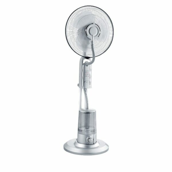 vloer-ventilator-andre-met-luchtbevochtiger-en-afstandbediening
