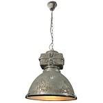 1 hanglamp industrie h 5014