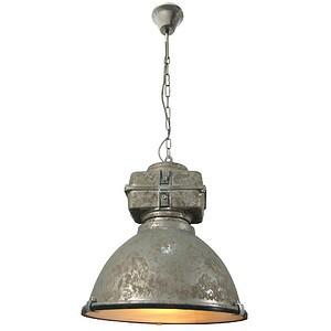 hanglamp industrie h 5014